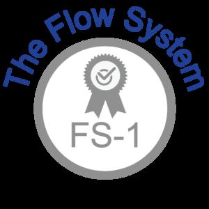 FS-1-Badge Image