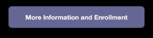 Platimum Level Enrollment Button